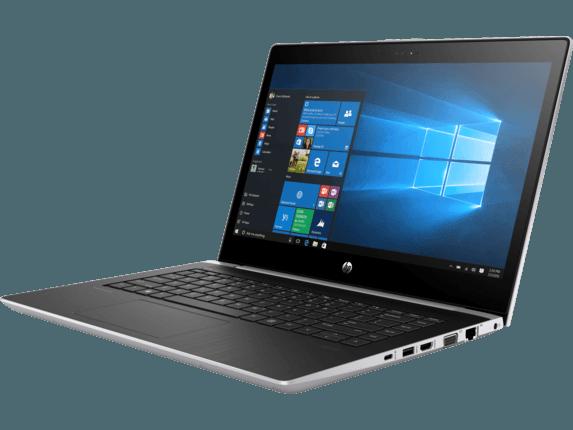 hp probook 440 g5 notebook pc online shop